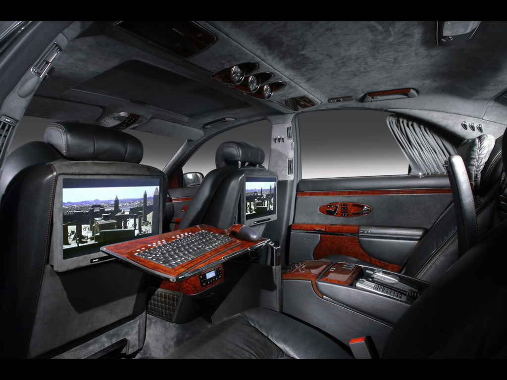 maybach expert cars 2012. Black Bedroom Furniture Sets. Home Design Ideas
