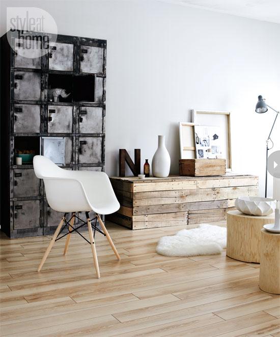 Design deco estilo nordico - Deco estilo nordico ...