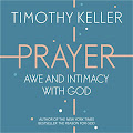Tim Keller - wow!