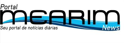 Portal Mearim News