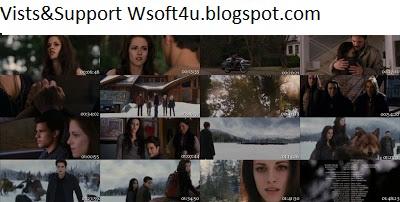 Breaking Dawn Part 1 720p 12 The+Twilight+Saga+Breaking+Dawn+Part+2+(2012)+DVDRip+Wsoft4u_screensots-DVD