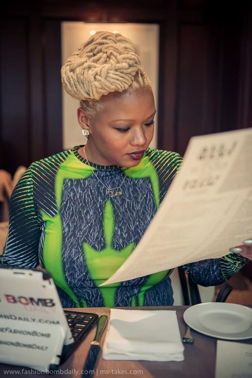 40 Styles de Tresses Africaines - Homme et Femme - Afro Coiffure ...