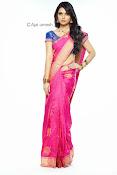 Shreya gupta new glamorous photos-thumbnail-2