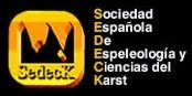 SedecK (Sociedad Española de Espeleología y Ciencias del Karst)