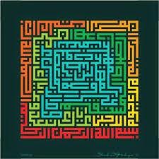 Rukun Shalat Yang ke Empat: Membaca Surah Al-fatihah