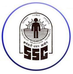 completely solved ssc cgl paper 21 04 2013