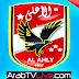 البث المباشر - قناة الاهلي الرياضية Alahly TV HD Live