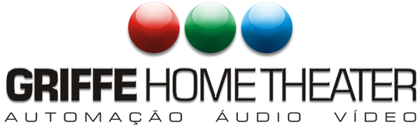 Home Theater Belo Horizonte