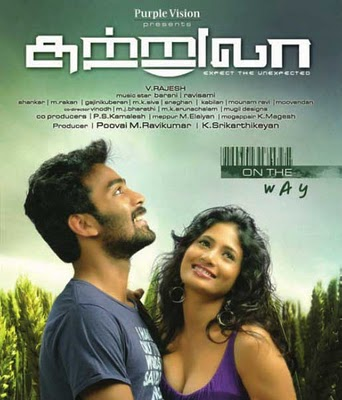 Sutrula (2013) Mp3 320kbps Full Songs Download & Lyrics