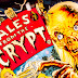 TALES FROM THE CRYPT IS COMING BACK IN 2016