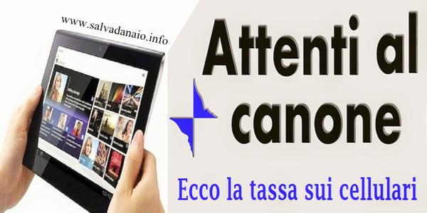 tassa-canone-rai-su-cellulari-e-tablet
