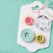 Shop with Stampin' Up! 24/7