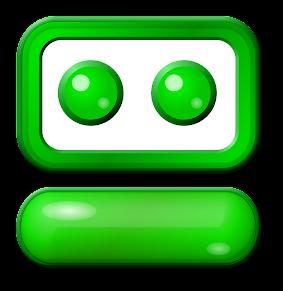 Ноя 11th, 2011. Roboform - лучший менеджер паролей и заполнитель веб форм