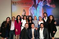 Martes, 28 de mayo de 2013/ México