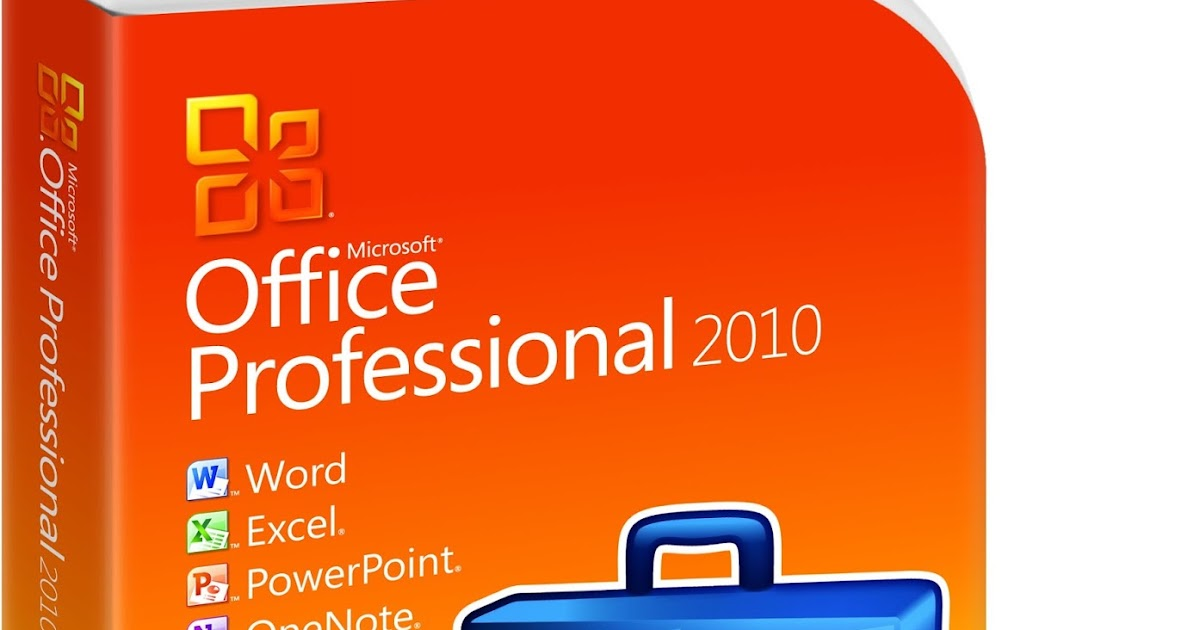microsoft powerpoint 2010 product key generator