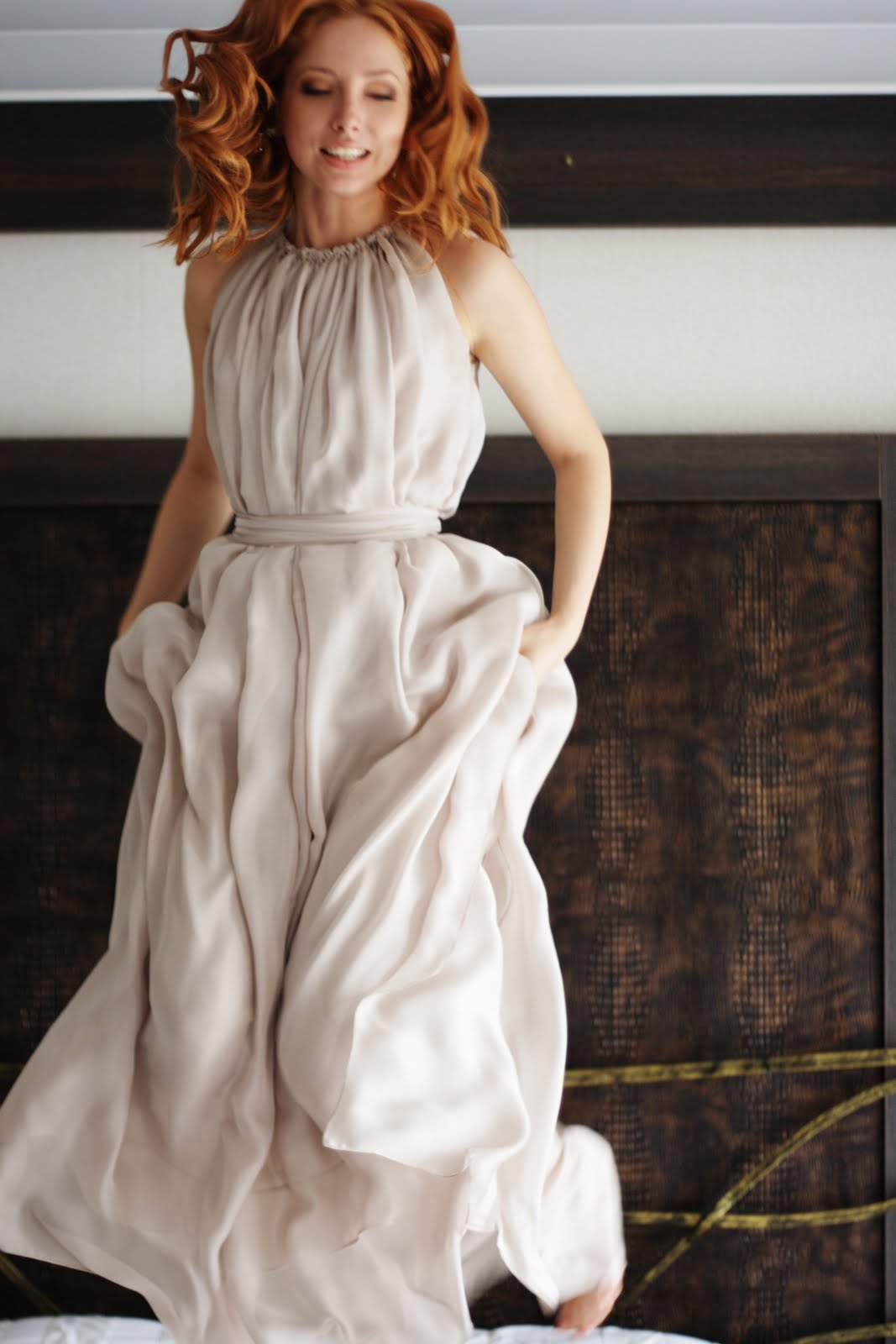 Платья для беременных, купить сарафаны и юбки для будущих мам