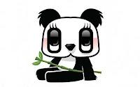 Cara melawan Google Panda