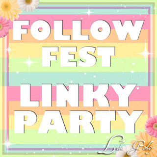 Link Party International