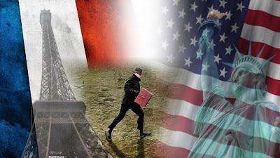 francia-estadosunidos-espionaje