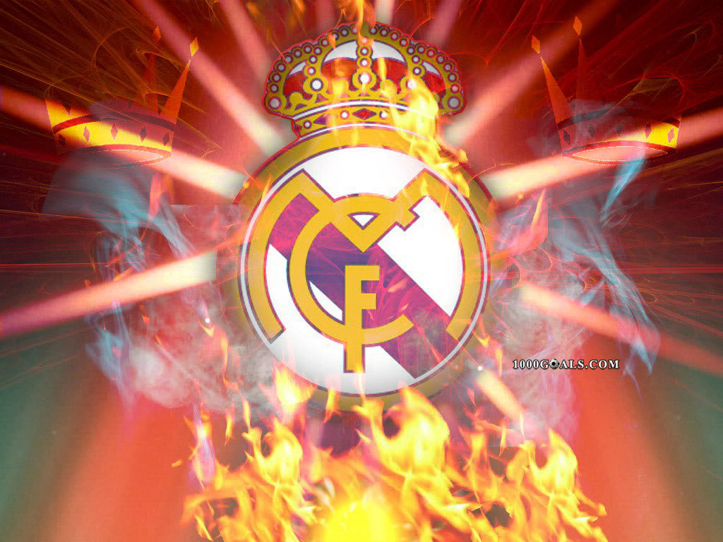 Historia del uniforme del Real Madrid Club de Fútbol