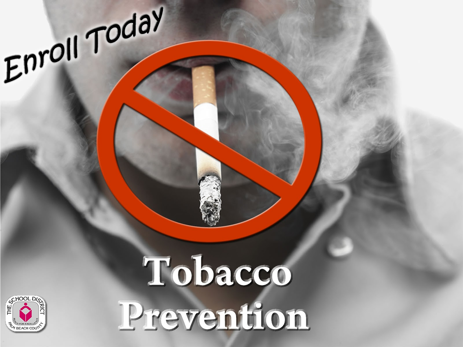 tobacco prevention essay Many of the guidelines for developing and implementing school based tobacco prevention programmes previously issued by the national cancer institute and the centers for disease control and prevention (cdc) are still relevant4 22 the cdc's recommendations include: (1) that the instruction should provide information on the social influences of.