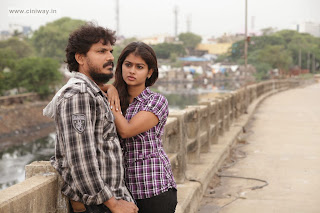 Kavaathu-Movie-Stills