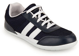 Jabong : Set of 3 Z Collection Men Shoes at Rs. 549 [Last Day]
