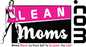 LeanMoms.com - Level 2