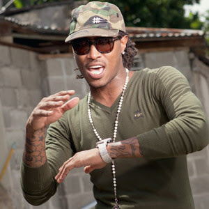 future-the-rapper