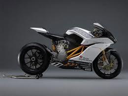 Motor Listrik Kecepatan Laju Memukai dengan Baterai Lithium
