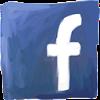 Facebook Kamu Info