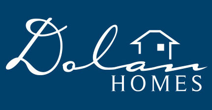 Dolan Homes: your premiere New Jersey Manufactured housing experts