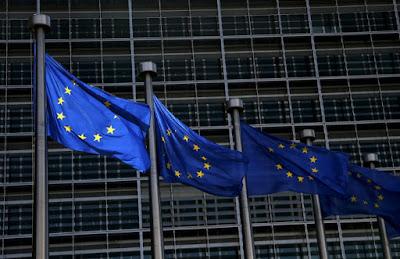 Бельгийские судебные приставы арестовали госактивы России по иску ЮКОСа