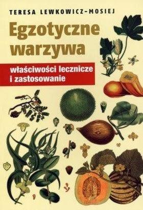 http://www.mwydawnictwo.pl/p/1103/egzotyczne-warzywa