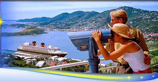 impacto medioambiental del turismo: