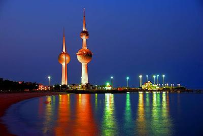 الفنانة واسم الممثلة الكويتية التي نصبت وخدعت رجال اعمال سعوديين %25D8%25A7%25D9%2584