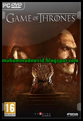 game of thrones pc game release date, game of thrones pc game youtube, game of thrones game, game of thrones pc game review, game of thrones pc gameplay, game of thrones pc game free download, game of thrones pc game walkthrough, game of thrones pc requirements, Game Of Thrones Free Download PC Game Full Version,