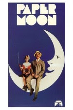 Watch Paper Moon 1973 Megavideo Movie Online