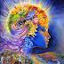 Németi Zoltán - Gaia, és az emberi lét titkai