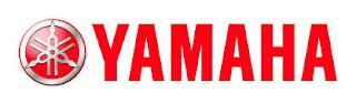 loker yamaha