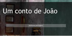 Um conto de João