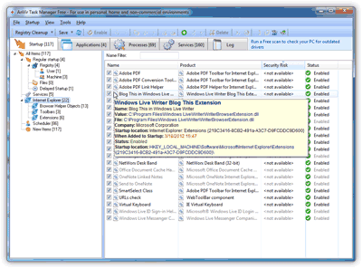 Make-A-Window-TransparentOn-Top,-Manage-Startup-Programs,-Services-&-More-With-AnVir-Task-Manager-Free-()