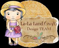 La-La-Land Crafts DT