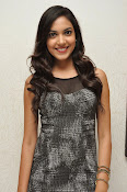 Ritu Varma Photo at Carbon Pub-thumbnail-2