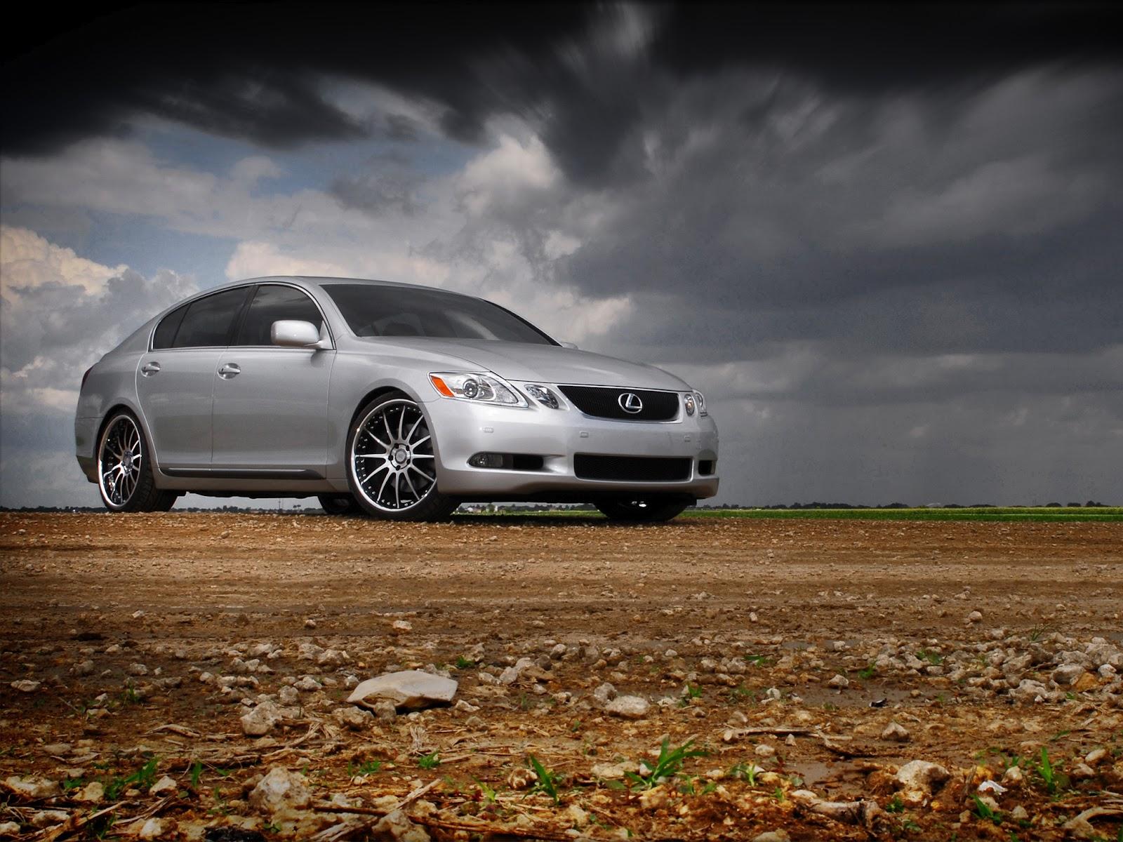 Super+Cars+%282%29 41 Gerçek HD Masaüstü Süper Araba Resimleri