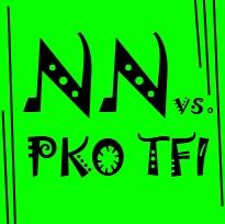 Pakiet Emerytalny PKO TFI opinie czy warto
