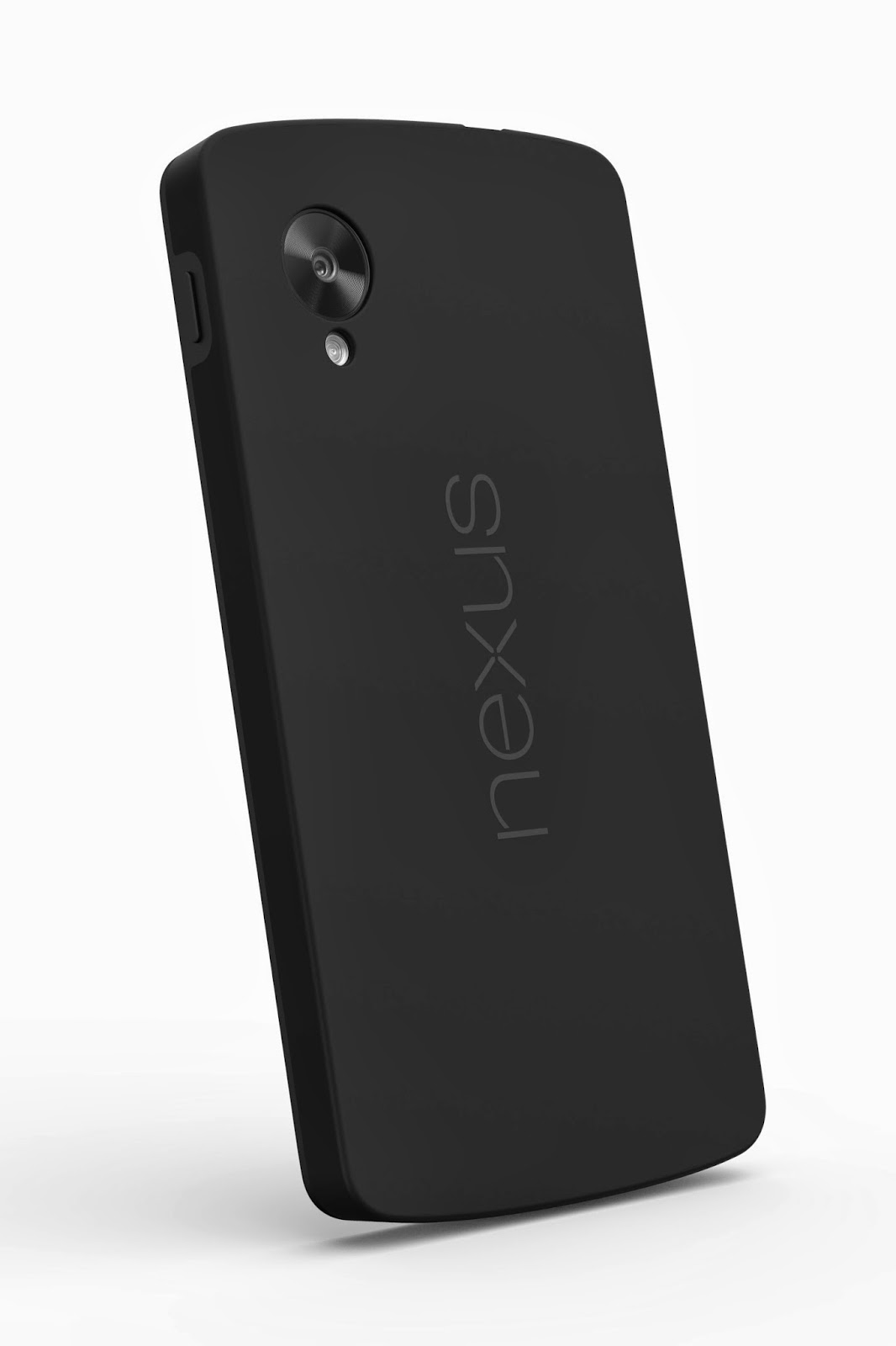 Google officially launches Nexus 5 in India, 16GB version ...