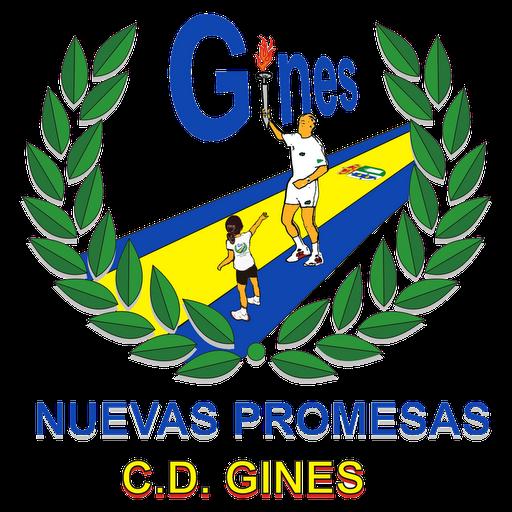 Carreras Nuevas Promesas de Gines
