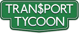 transport tycoon logo Transport Tycoon (AND/iOS)   Logo, Screenshots, Trailer, & Press Release