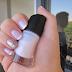 Misturinha Tulle Beauty Lab com Francesinha e Filha Única com Glitter Prata